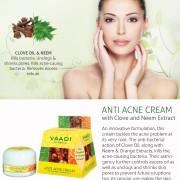 anti-acne-cream