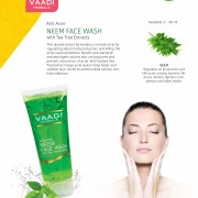 anti-acne-neem-face-wash