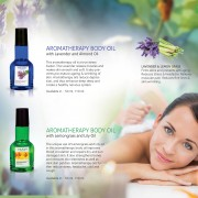 aromatherapy-body-oil-with-lavender-almond-oil