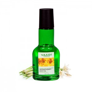 aromatherapy-body-oil-with-pure-lemon-grass-lily-oil