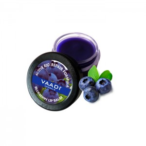 blueberry-lip-balm