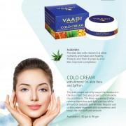 cold-cream