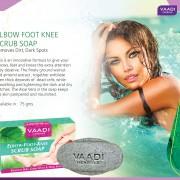 elbow-foot-knee-scrub-soap
