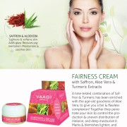 fairness-cream