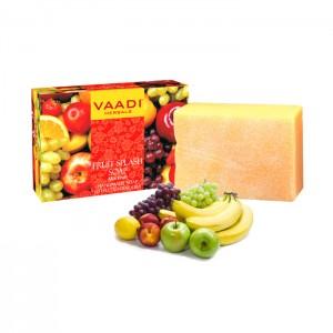 fruit-splash-soap