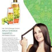 hair-fall-damage-control-amla-shikakai-shampoo