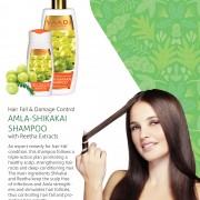 hair-fall-damage-control-amla-shikakai-shampoo