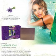 heavenly-lavender-soap