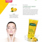 honey-lemon-face-wash