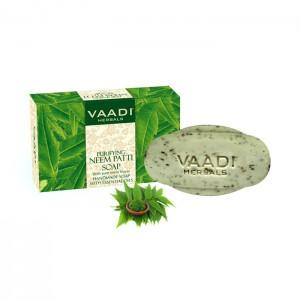 neem-patti-soap