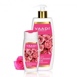 rich-velvety-moisturising-lotion