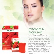 strawberry-facial-bar
