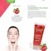 strawberry-scrub-face-wash