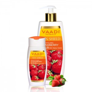 strawberry-scrub-lotion