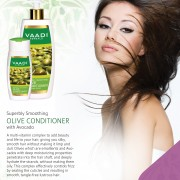 superbly-smoothing-olive-conditioner