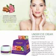 under-eye-cream