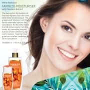 white-radiance-fairness-moisturiser