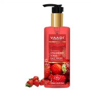 strawberry-facewash1