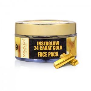 24-carat-gold-face-pack