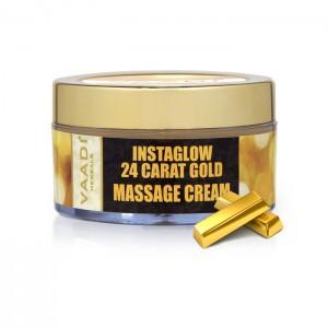 24-carat-gold-massage-cream