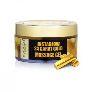 24-carat-gold-massage-gel