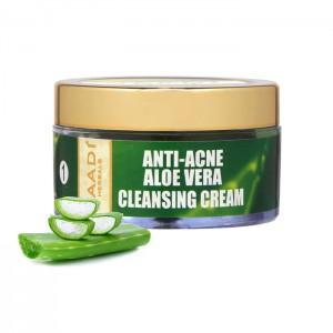 anti-acne-aloe-vera-cleansing-cream