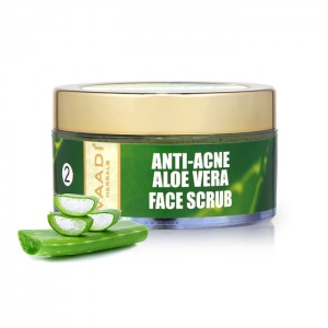 anti-acne-aloe-vera-face-scrub