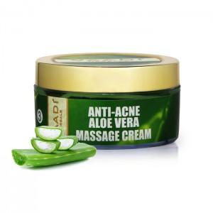 anti-acne-aloe-vera-massage-cream