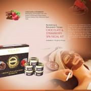 chocolate-strawberry-spa-facial-kit_4