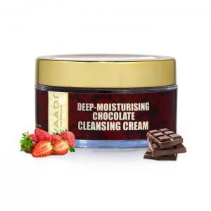 deep-moisturising-chocolate-cleansing-cream