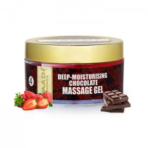 deep-moisturising-chocolate-massage-gel