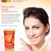 face-body-scrub