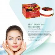 fruit-tropicana-face-cream