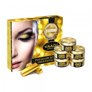 gold-facial-kit