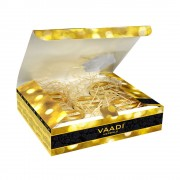 gold-facial-kit_2