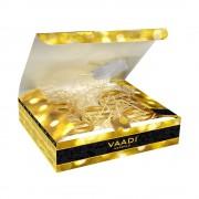 gold-facial-kit_2
