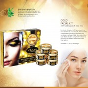 gold-facial-kit_4