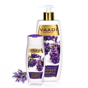 lavender-shampoo