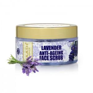 lavender-anti-ageing-face-scrub