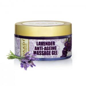 lavender-anti-ageing-massage-gel