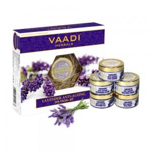 lavender-rosemary-spa-facial-kit