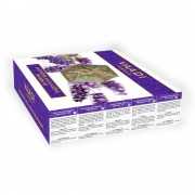 lavender-rosemary-spa-facial-kit_3