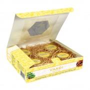 lemongrass-cedarwood-spa-facial-kit_2