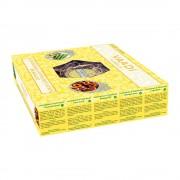 lemongrass-cedarwood-spa-facial-kit_3