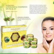 lemongrass-cedarwood-spa-facial-kit_4