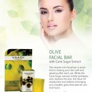 olive-facial-bar