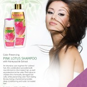 pink-lotus-shampoo
