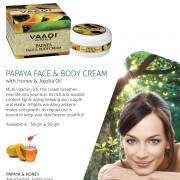 papaya-face-body-cream