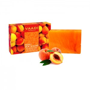 perky-peach-soap
