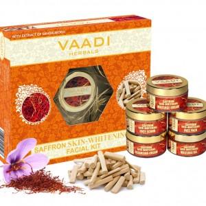 saffron-sandal-facial-kit